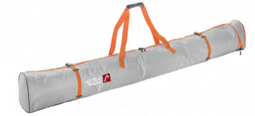 Чехол Freeride Skibag