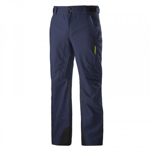 Exophase 3L Pant  Men Navy