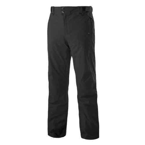 2L Insulated Pant Men Black