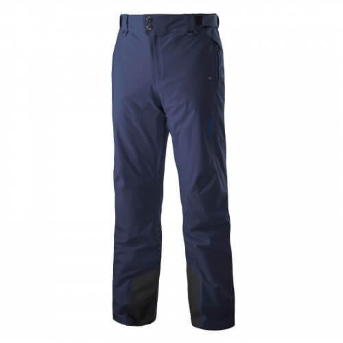 2L Insulated Pant Men Navy