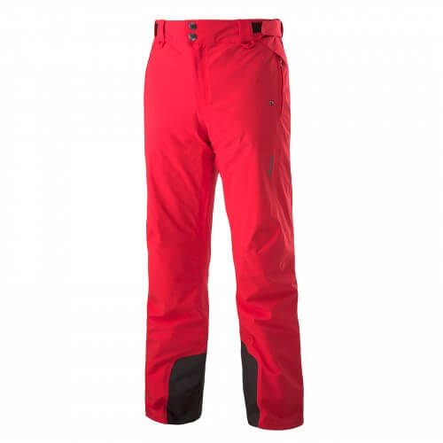 2L Insulated Pant Men Red