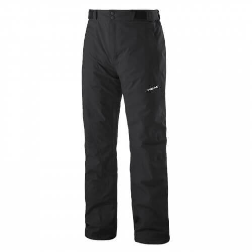 2L Scout 3.0 Pants Men Black
