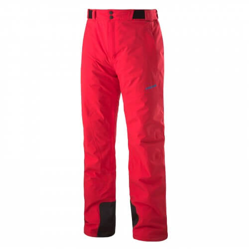 2L Scout 3.0 Pants Men Flame