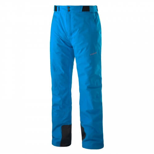 2L Scout 3.0 Pants Men Lagoon