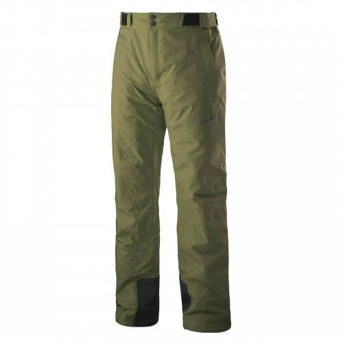 2L Scout 3.0 Pants Men Olive