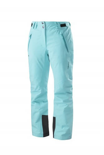 2L Pito 2.0 Women Pants Mint