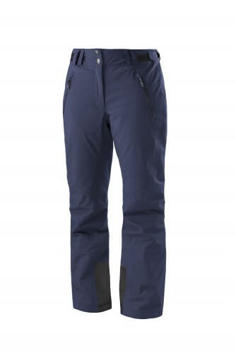 2L Pito 2.0 Women Pants Navy