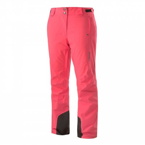 2L Insulated Pant Women Fuchsia