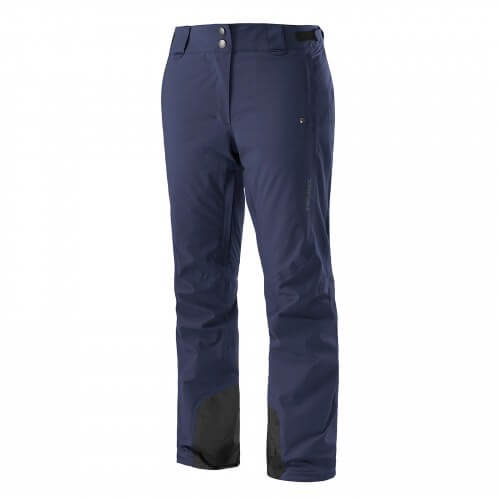 2L Insulated Pant Women Navy