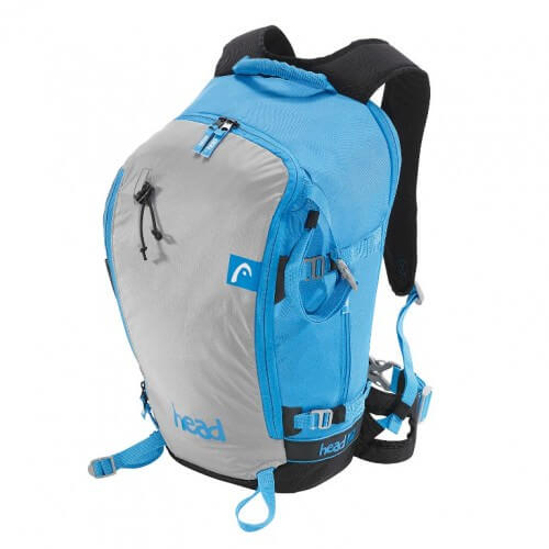 Рюкзак Ski Freeride Backpack