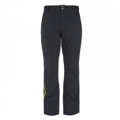 Race Rocket Pants