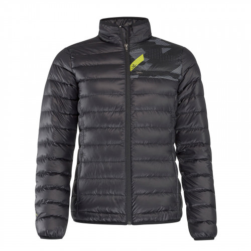 Race Dynamic Jacket