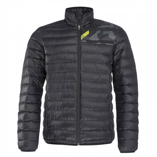 Race Dynamic Jacket JR