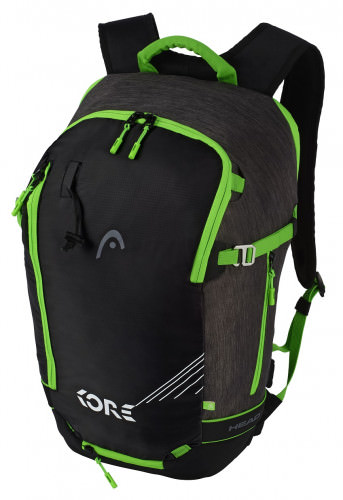 Рюкзак Freeride Backpack