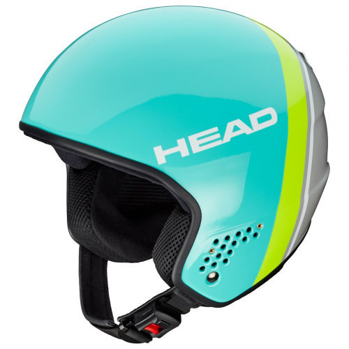 Stivot Race Carbon