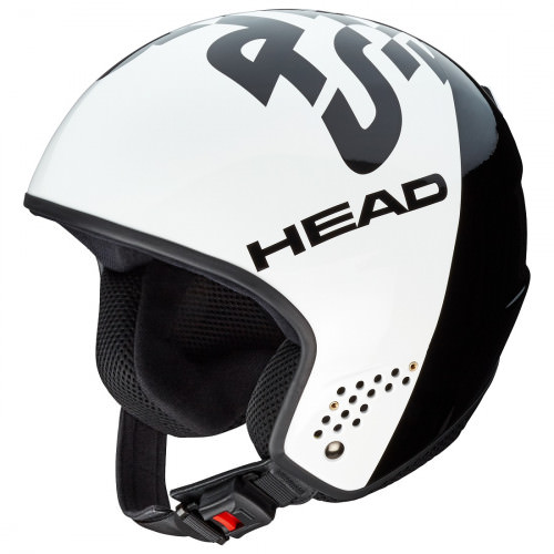 Stivot Race Carbon Rebels