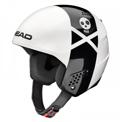 Stivot Rebels