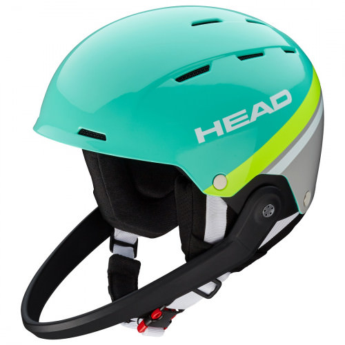 Team Sl+ Chinguard