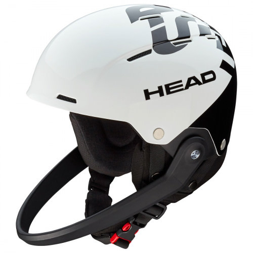 Team Sl Rebels + Chinguard