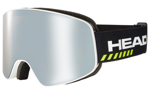 HORIZON RACE DH + SpareLens