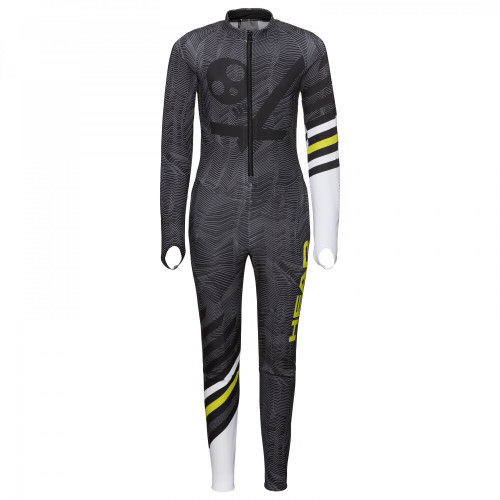 RACE SUIT JR