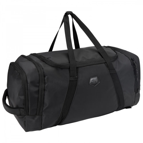 Commuter Carryall